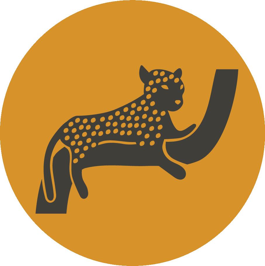 Tanzania Tailormade Safari
