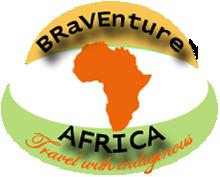 Kilimanjaro Climbing, Tanzania Safari and Day Trips